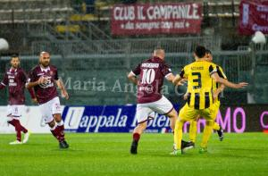 029 08.11.2017 Livorno Viterbese Serie C 2017-20188411
