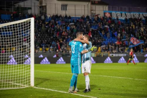 08.12.2019 Pisa Entella 2-0 0008
