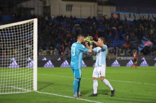 08.12.2019 Pisa Entella 2-0 0009