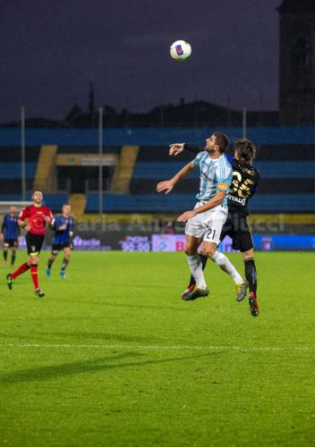 08.12.2019 Pisa Entella 2-0 0011