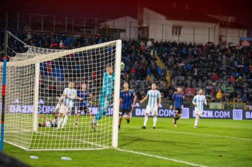 08.12.2019 Pisa Entella 2-0 0013