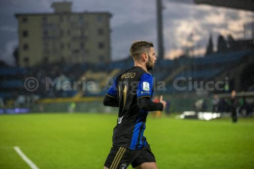 08.12.2019 Pisa Entella 2-0 0014