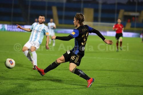 08.12.2019 Pisa Entella 2-0 0015