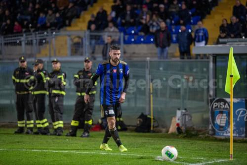08.12.2019 Pisa Entella 2-0 0020