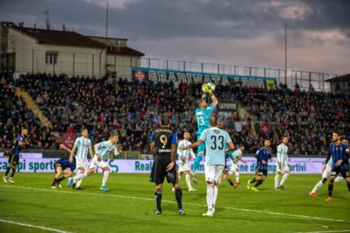 08.12.2019 Pisa Entella 2-0 0026