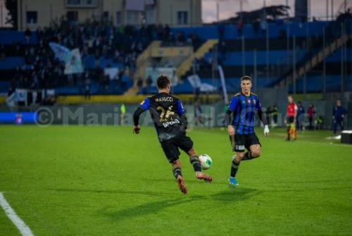 08.12.2019 Pisa Entella 2-0 0027