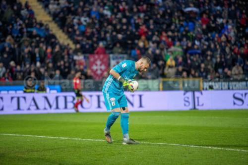08.12.2019 Pisa Entella 2-0 0042