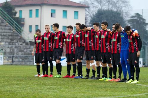 02010.03.2018 Lucchese Gavorrano  Serie C