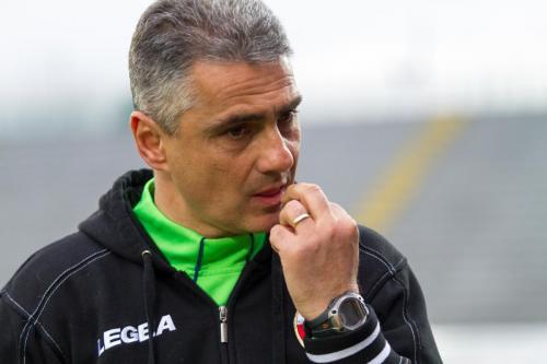 03510.03.2018 Lucchese Gavorrano  Serie C