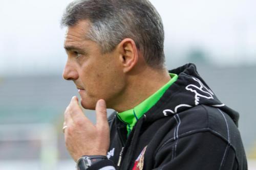 03610.03.2018 Lucchese Gavorrano  Serie C