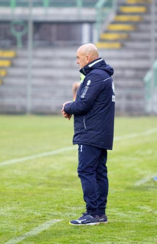 03810.03.2018 Lucchese Gavorrano  Serie C