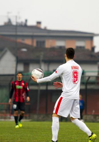 04910.03.2018 Lucchese Gavorrano  Serie C