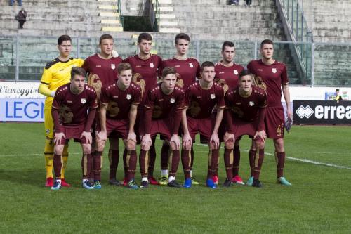 007Viareggio Cuo Juventus Rijeka 2-2