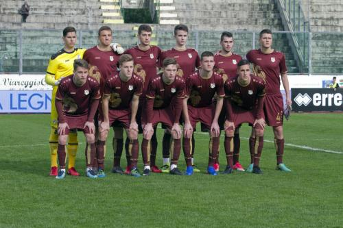008Viareggio Cuo Juventus Rijeka 2-2