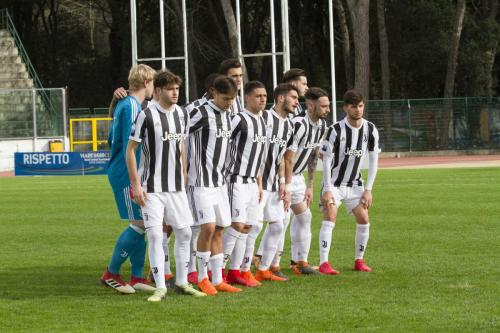 010Viareggio Cuo Juventus Rijeka 2-2