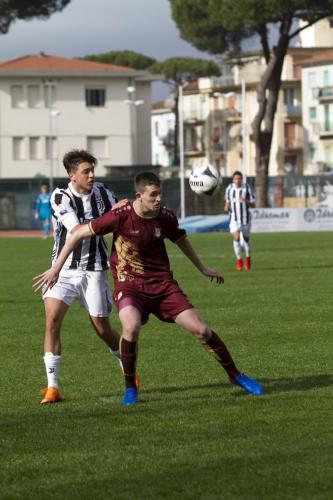 013Viareggio Cuo Juventus Rijeka 2-2