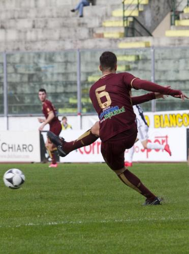 016Viareggio Cuo Juventus Rijeka 2-2