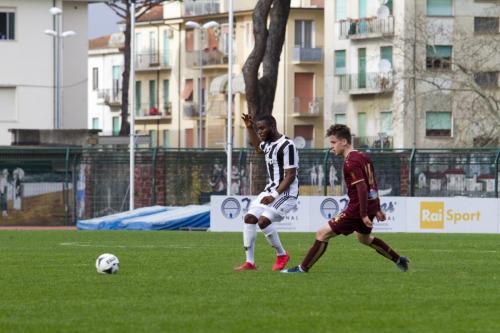 019Viareggio Cuo Juventus Rijeka 2-2