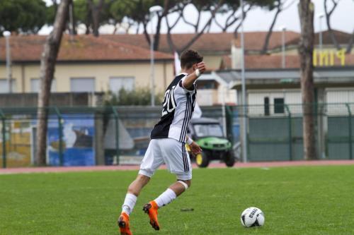 020Viareggio Cuo Juventus Rijeka 2-2