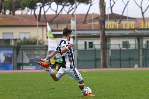 021Viareggio Cuo Juventus Rijeka 2-2