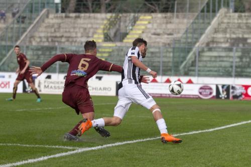 022Viareggio Cuo Juventus Rijeka 2-2