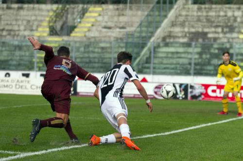 023Viareggio Cuo Juventus Rijeka 2-2
