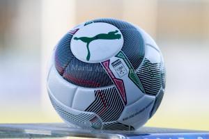 00515.10.2017  Serie C 2017 2018 Pisa Gavorrano 0-011415.10.2017  Serie C 2017 2018 Pisa Gavorrano 0-000615.10.2017  Serie C 2017 2018 Pisa Gavorrano 0-0IMG 2725