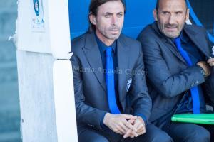 00815.10.2017  Serie C 2017 2018 Pisa Gavorrano 0-011715.10.2017  Serie C 2017 2018 Pisa Gavorrano 0-000915.10.2017  Serie C 2017 2018 Pisa Gavorrano 0-0IMG 2730