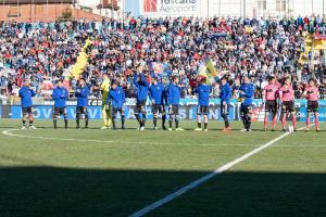 01015.10.2017  Serie C 2017 2018 Pisa Gavorrano 0-011915.10.2017  Serie C 2017 2018 Pisa Gavorrano 0-001115.10.2017  Serie C 2017 2018 Pisa Gavorrano 0-0IMG 2736