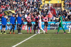 01115.10.2017  Serie C 2017 2018 Pisa Gavorrano 0-012015.10.2017  Serie C 2017 2018 Pisa Gavorrano 0-001215.10.2017  Serie C 2017 2018 Pisa Gavorrano 0-0IMG 2738