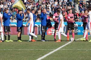 01215.10.2017  Serie C 2017 2018 Pisa Gavorrano 0-012115.10.2017  Serie C 2017 2018 Pisa Gavorrano 0-001315.10.2017  Serie C 2017 2018 Pisa Gavorrano 0-0IMG 2741