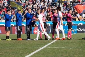 01415.10.2017  Serie C 2017 2018 Pisa Gavorrano 0-012315.10.2017  Serie C 2017 2018 Pisa Gavorrano 0-001515.10.2017  Serie C 2017 2018 Pisa Gavorrano 0-0IMG 2745