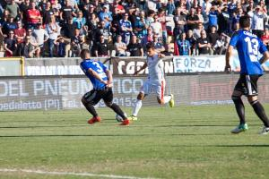 01815.10.2017  Serie C 2017 2018 Pisa Gavorrano 0-013015.10.2017  Serie C 2017 2018 Pisa Gavorrano 0-002215.10.2017  Serie C 2017 2018 Pisa Gavorrano 0-0IMG 2776
