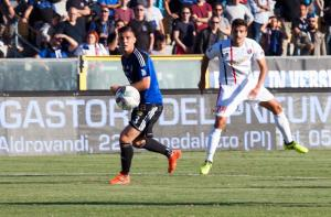 01915.10.2017  Serie C 2017 2018 Pisa Gavorrano 0-013115.10.2017  Serie C 2017 2018 Pisa Gavorrano 0-002315.10.2017  Serie C 2017 2018 Pisa Gavorrano 0-0IMG 2778