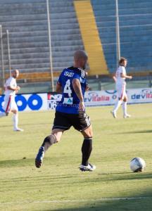 02015.10.2017  Serie C 2017 2018 Pisa Gavorrano 0-013215.10.2017  Serie C 2017 2018 Pisa Gavorrano 0-002415.10.2017  Serie C 2017 2018 Pisa Gavorrano 0-0IMG 2782