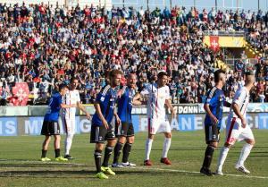 02115.10.2017  Serie C 2017 2018 Pisa Gavorrano 0-013315.10.2017  Serie C 2017 2018 Pisa Gavorrano 0-002515.10.2017  Serie C 2017 2018 Pisa Gavorrano 0-0IMG 2786