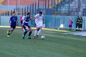 02215.10.2017  Serie C 2017 2018 Pisa Gavorrano 0-013415.10.2017  Serie C 2017 2018 Pisa Gavorrano 0-002615.10.2017  Serie C 2017 2018 Pisa Gavorrano 0-0IMG 2793