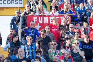 02415.10.2017  Serie C 2017 2018 Pisa Gavorrano 0-013615.10.2017  Serie C 2017 2018 Pisa Gavorrano 0-002815.10.2017  Serie C 2017 2018 Pisa Gavorrano 0-0IMG 2813