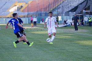 02515.10.2017  Serie C 2017 2018 Pisa Gavorrano 0-013715.10.2017  Serie C 2017 2018 Pisa Gavorrano 0-002915.10.2017  Serie C 2017 2018 Pisa Gavorrano 0-0IMG 2822