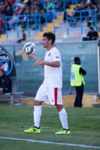 03015.10.2017  Serie C 2017 2018 Pisa Gavorrano 0-014215.10.2017  Serie C 2017 2018 Pisa Gavorrano 0-003415.10.2017  Serie C 2017 2018 Pisa Gavorrano 0-0IMG 2863