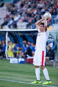 03115.10.2017  Serie C 2017 2018 Pisa Gavorrano 0-014315.10.2017  Serie C 2017 2018 Pisa Gavorrano 0-003515.10.2017  Serie C 2017 2018 Pisa Gavorrano 0-0IMG 2864