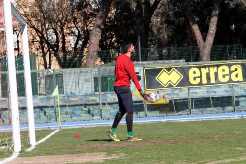 17.03.2018 Gavorrano Pontedera 1-104343