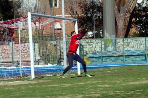 17.03.2018 Gavorrano Pontedera 1-104646