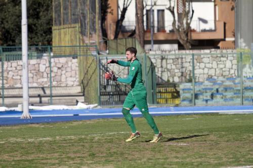 17.03.2018 Gavorrano Pontedera 1-109999