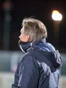 010 18.02.2018 Pontedera Arezzo Serie C