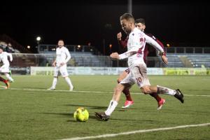 062 18.02.2018 Pontedera Arezzo Serie C