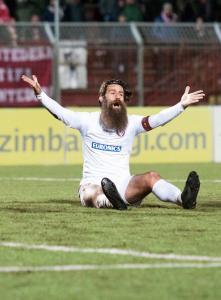 064 18.02.2018 Pontedera Arezzo Serie C