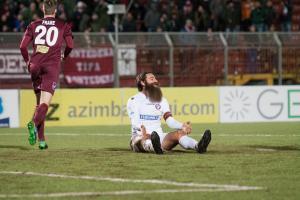 065 18.02.2018 Pontedera Arezzo Serie C