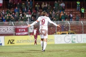 069 18.02.2018 Pontedera Arezzo Serie C