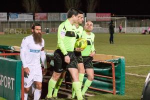 074 18.02.2018 Pontedera Arezzo Serie C